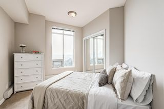 Photo 26: 701 1726 14 Avenue NW in Calgary: Hounsfield Heights/Briar Hill Apartment for sale : MLS®# A1136878