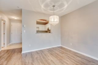 """Photo 9: 206 2990 PRINCESS Crescent in Coquitlam: Canyon Springs Condo for sale in """"THE MADISON"""" : MLS®# R2137119"""