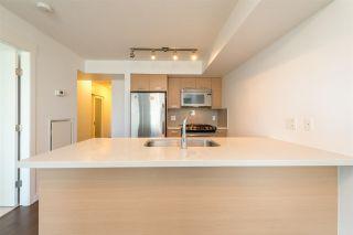 "Photo 11: 607 8033 SABA Road in Richmond: Brighouse Condo for sale in ""PALOMA 2"" : MLS®# R2579553"