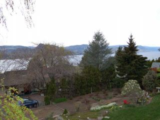 Photo 17: 945 TILLAR ROAD in Naramata: Residential Detached for sale : MLS®# 130708