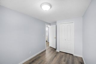 Photo 15: 19 116 Silver Crest Drive NW in Calgary: Silver Springs Row/Townhouse for sale : MLS®# A1118280