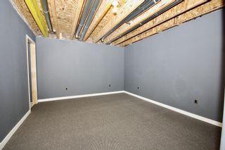 Photo 19: 414 Maningas Bend in Saskatoon: Evergreen Condominium for sale