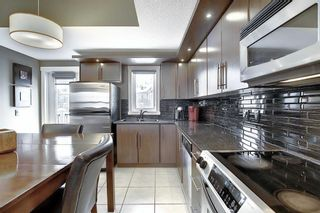 Photo 11: 768 73 Street SW in Calgary: West Springs Row/Townhouse for sale : MLS®# A1044053