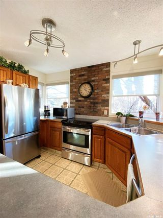Photo 17: 39 Tufts Crescent in Outlook: Residential for sale : MLS®# SK833289