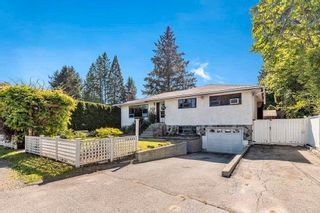 Photo 3: 12179 YORK Street in Maple Ridge: West Central House for sale : MLS®# R2584349