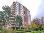 "Main Photo: 601 2108 W 38TH Avenue in Vancouver: Kerrisdale Condo for sale in ""THE WILSHIRE"" (Vancouver West)  : MLS®# R2536664"