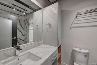 Photo 6: 526 1029 View St in : Vi Downtown Condo for sale (Victoria)  : MLS®# 878538