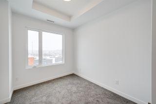 Photo 17: 219 1316 WINDERMERE Way in Edmonton: Zone 56 Condo for sale : MLS®# E4223412
