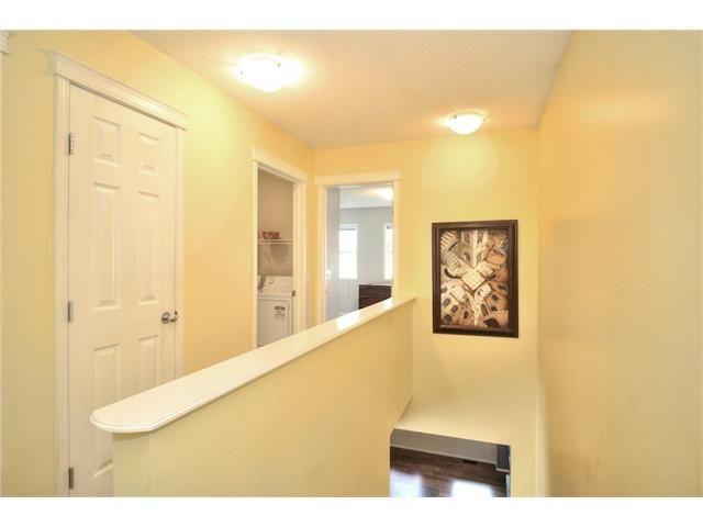 Photo 20: Photos: 123 EVERMEADOW Avenue SW in Calgary: Evergreen House for sale : MLS®# C4072165