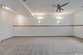 Photo 17: 150 Carter Crescent in Saskatoon: Confederation Park Residential for sale : MLS®# SK869901