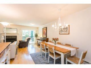 """Photo 14: 18 16016 82 Avenue in Surrey: Fleetwood Tynehead Townhouse for sale in """"Maple Court"""" : MLS®# R2497263"""