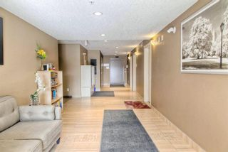 Photo 24: 301 102 Cranberry Park SE in Calgary: Cranston Apartment for sale : MLS®# A1082779