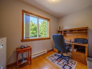 Photo 23: 2345 Tofino-Ucluelet Hwy in : PA Ucluelet House for sale (Port Alberni)  : MLS®# 869723