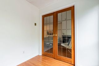 """Photo 20: 103 1166 W 6TH Avenue in Vancouver: Fairview VW Condo for sale in """"SEASCAPE VISTA"""" (Vancouver West)  : MLS®# R2611429"""
