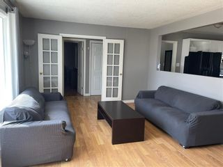 Photo 6: 74 Magenta Crescent in Winnipeg: Maples Residential for sale (4H)  : MLS®# 202107953