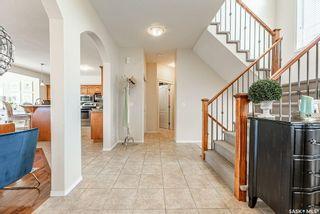 Photo 10: 335 Thode Avenue in Saskatoon: Willowgrove Residential for sale : MLS®# SK870448