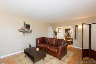 Photo 4: NORTH PARK Property for sale: 3333-35 Nile Street in San Diego