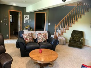 Photo 2: 1412 Elmwood Place in Swift Current: North Hill Residential for sale : MLS®# SK762301