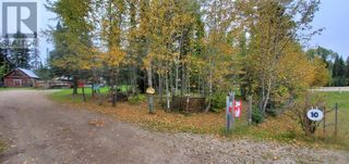 Photo 43: 10, 53106 Range Road 195 in Rural Yellowhead County: House for sale : MLS®# A1148036