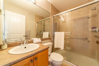 Photo 20: 2 20159 68 Avenue in Langley: Willoughby Heights Townhouse for sale : MLS®# R2605698