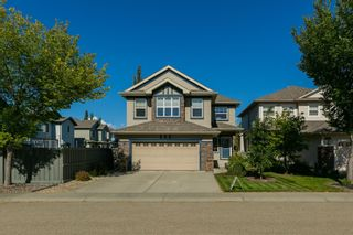 Photo 22: 20032 46 Avenue NW in Edmonton: Zone 58 House for sale : MLS®# E4262791