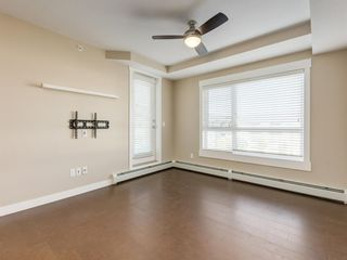 Photo 11: 3412 240 SKYVIEW RANCH Road NE in Calgary: Skyview Ranch Apartment for sale : MLS®# C4303327