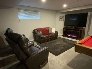 Photo 22: 5111 55 Street: Bon Accord House for sale : MLS®# E4227822