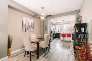 "Photo 14: 122 2418 AVON Place in Port Coquitlam: Riverwood Townhouse for sale in ""THE LINKS"" : MLS®# R2541282"