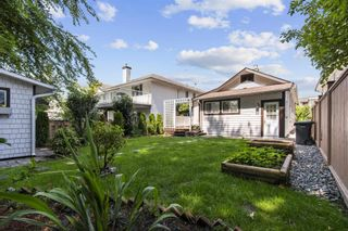 Main Photo: 2162 FRASER Avenue in Port Coquitlam: Glenwood PQ House for sale : MLS®# R2605252