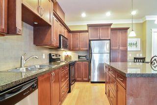 "Photo 7: 109 22150 DEWDNEY TRUNK Road in Maple Ridge: West Central Condo for sale in ""Falcon Manor"" : MLS®# R2619650"