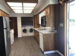 Photo 8: 9941 124A Street in Surrey: Cedar Hills House for sale (North Surrey)  : MLS®# R2508931