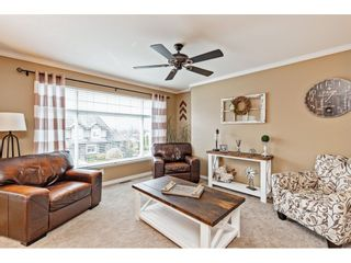 """Photo 11: 35472 STRATHCONA Court in Abbotsford: Abbotsford East House for sale in """"McKinley Heights"""" : MLS®# R2448464"""