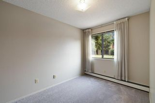 Photo 21: 3101 4001C 49 Street NW in Calgary: Varsity Apartment for sale : MLS®# A1135527