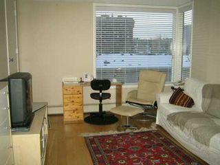 Photo 4:  in CALGARY: Connaught Condo for sale (Calgary)  : MLS®# C3237688