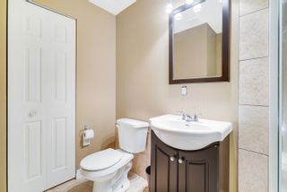 Photo 35: 5 Hickory Trail: Spruce Grove House for sale : MLS®# E4264680