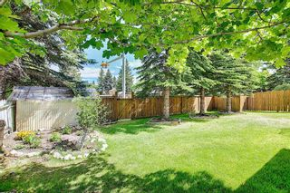 Photo 39: 6 Varslea Place NW in Calgary: Varsity Detached for sale : MLS®# A1122141