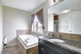 Photo 26: 60 EVERHOLLOW Street SW in Calgary: Evergreen Detached for sale : MLS®# A1151212