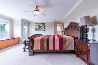 Photo 15: 2872 MCLAREN Court in Coquitlam: Scott Creek House for sale : MLS®# R2591447