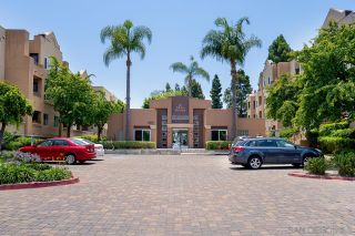 Photo 16: UNIVERSITY CITY Condo for sale : 1 bedrooms : 3520 Lebon Dr #5309 in San Diego