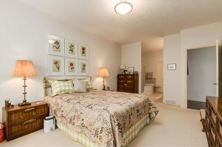 Photo 19: 22 2121 98 Avenue SW in Calgary: Palliser Semi Detached for sale : MLS®# C4225119