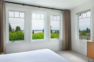 Photo 21: 2302 LAWSON AVENUE in West Vancouver: Dundarave House for sale : MLS®# R2492201