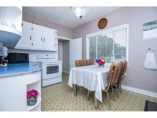 Photo 8: 557 TEMPLETON Drive in Vancouver: Hastings House for sale (Vancouver East)  : MLS®# R2090029