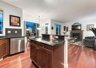 Photo 9: 444 EVANSTON View NW in Calgary: Evanston Detached for sale : MLS®# A1128250