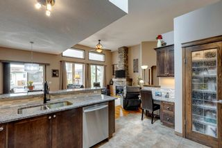 Photo 14: 138 STRATHMORE LAKES Place: Strathmore Detached for sale : MLS®# A1118209