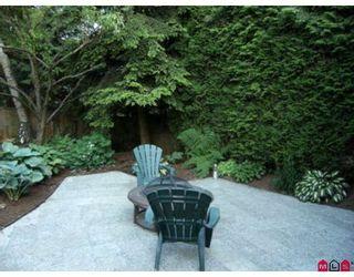 "Photo 9: 5928 KILDARE Place in Surrey: Sullivan Station House for sale in ""SULLIVAN STATION"" : MLS®# F2913063"