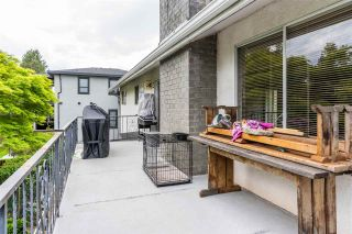 Photo 27: 32550 FLEMING Avenue in Mission: Mission BC House for sale : MLS®# R2589074