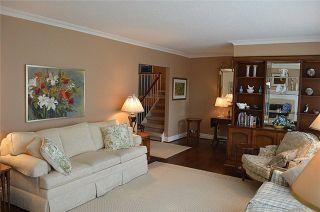 Photo 12: 19 Somerdale Square in Toronto: Guildwood House (Sidesplit 4) for sale (Toronto E08)  : MLS®# E3246968