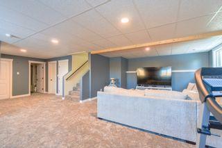 Photo 22: 245 Terra Nova Crescent: Cold Lake House for sale : MLS®# E4222209