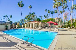 Photo 51: LA COSTA Condo for sale : 2 bedrooms : 7312 Alta Vista in Carlsbad