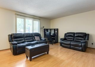 Photo 9: 3920 Fonda Way SE in Calgary: Forest Heights Row/Townhouse for sale : MLS®# A1116070